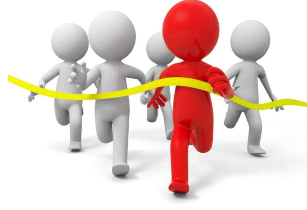 ΟΕΕΘ: Στο «βαθύ κόκκινο» 50.000 επιχειρήσεις