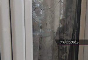 Μοίρες: Ανατριχιαστικές μαρτυρίες των ανήλικων (VIDEO)