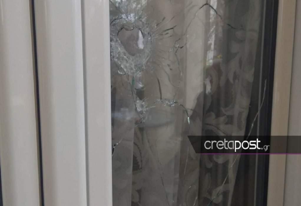 Κρήτη: Στον εισαγγελέα ο 51χρονος που σκότωσε τον 79χρονο