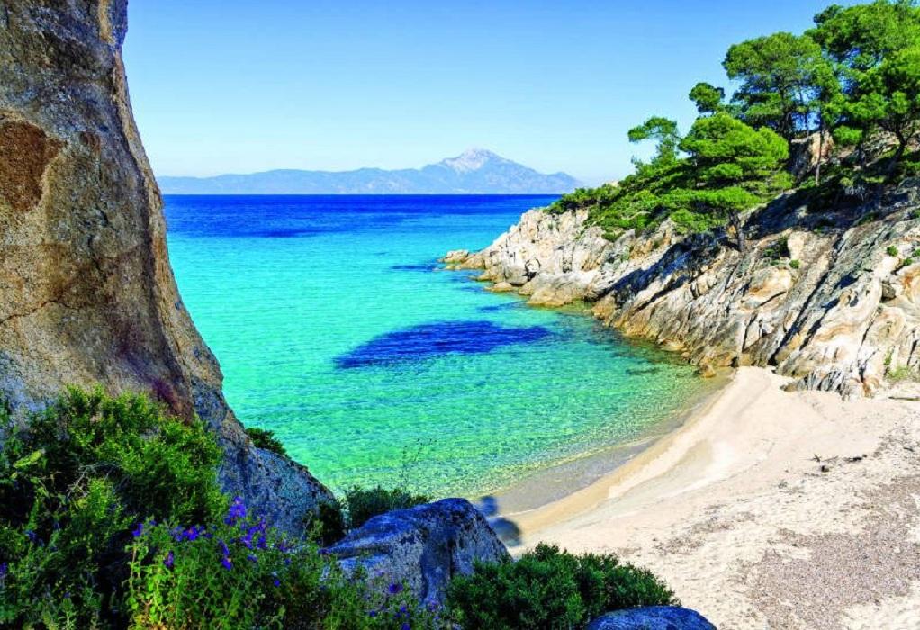 Ελλάδα: Δημοφιλέστερος προορισμός για Αυστριακούς