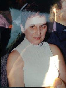 Εξαφάνιση 58χρονης γυναίκας στην Θεσ/νικη-Πάσχει από άνοια