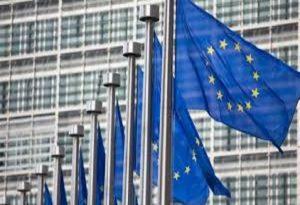 ΕΕ: Αντίδραση για τη συμφωνία ΗΠΑ-Κίνας