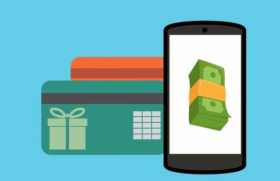 Βαριά «καμπάνα» σε e-shop κινητών