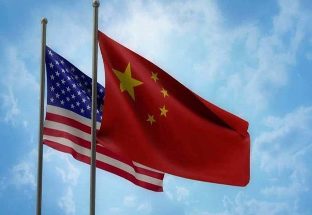 ΗΠΑ-Κίνα: Σοβαρό βήμα προόδου στις σχέσεις τους