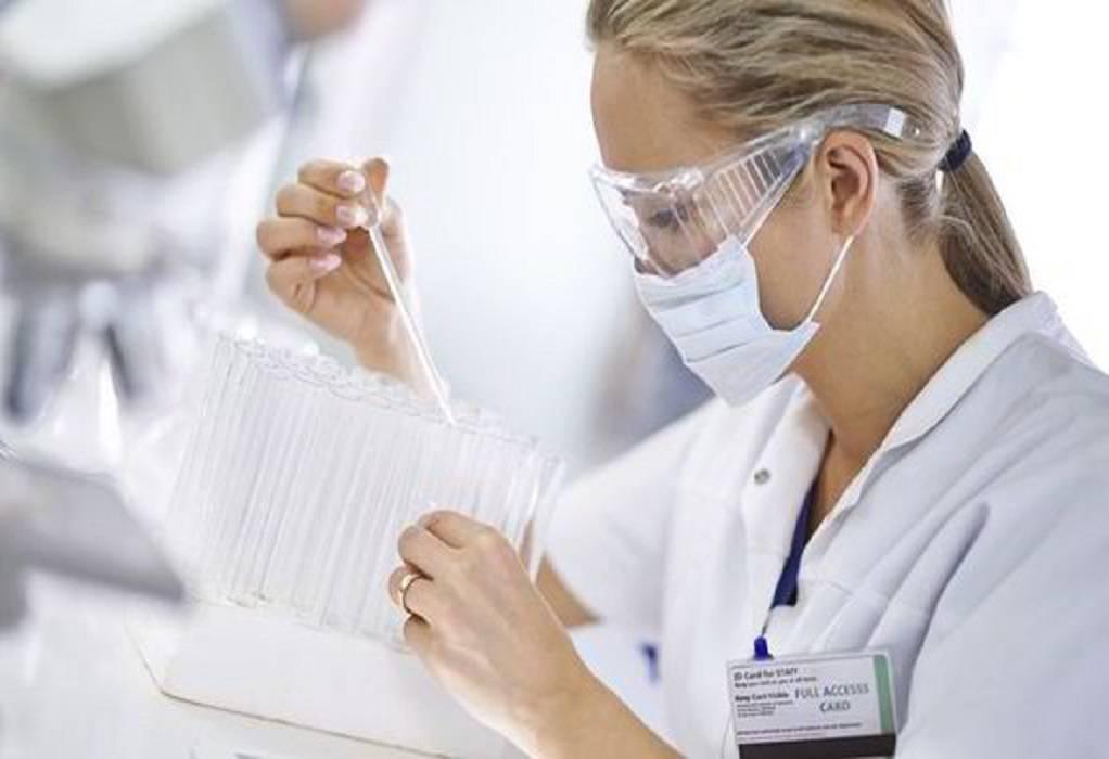 Έρευνα: Ελπίδες για τη θεραπεία όλων των καρκίνων