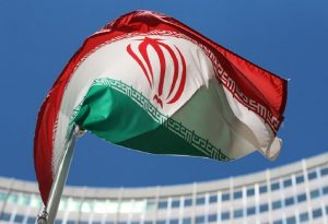 Ιράν: Εμπλουτίζεται το οπλοστάσιο με πυραύλους