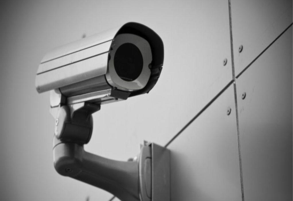 Αρχή Προσωπικών Δεδομένων: Προβλήματα στο διάταγμα για τις κάμερες