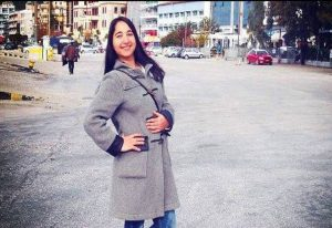 Έγκλημα στην Κέρκυρα: Σοκάρει το βούλευμα για τον παιδοκτόνο