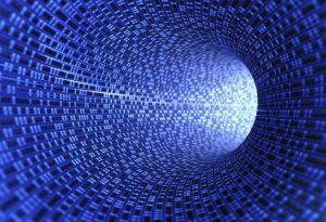Κίνα: Κινητός σταθμός για κβαντικές επικοινωνίες