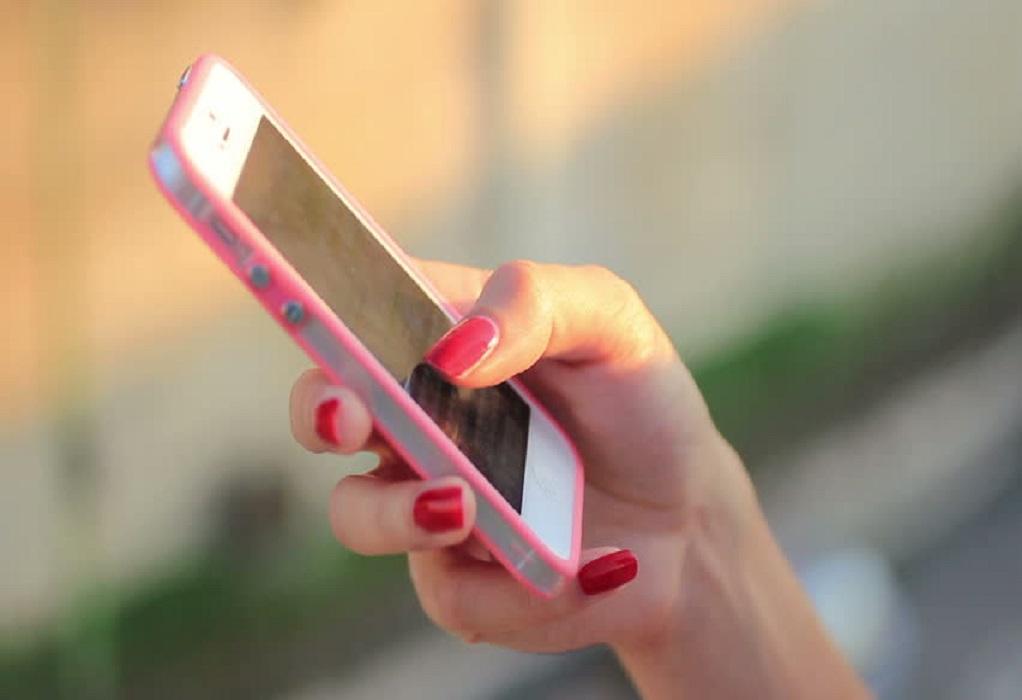 ΕΕΤΤ: Προτρέπουν τις τηλεπικοινωνίες για προσφορά δωρεάν χρόνου ομιλίας-δεδομένων