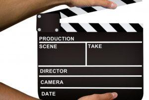 Σχέδιο ενίσχυσης της παραγωγής οπτικοακουστικών έργων