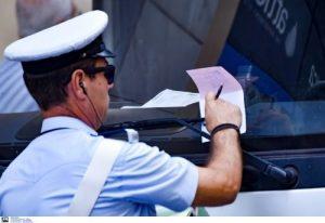 Θεσσαλονίκη: 32.000 κλήσεις έκοψε η Δημοτική Αστυνομία σε 2 μήνες