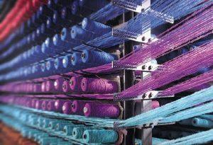 ΣΕΠΕΕ: Webinar για τις ΜΜΕ ένδυσης- κλωστοϋφαντουργίας