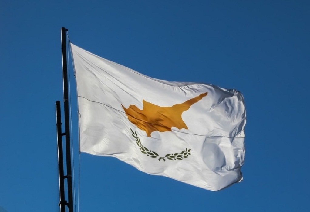 Κύπρος: Χαιρετίζει τη συμφωνία της Διάσκεψης του Βερολίνου