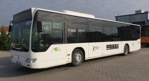 Αθήνα: Πάνω από 100 ΚΤΕΛ σε λεωφορειακές γραμμές