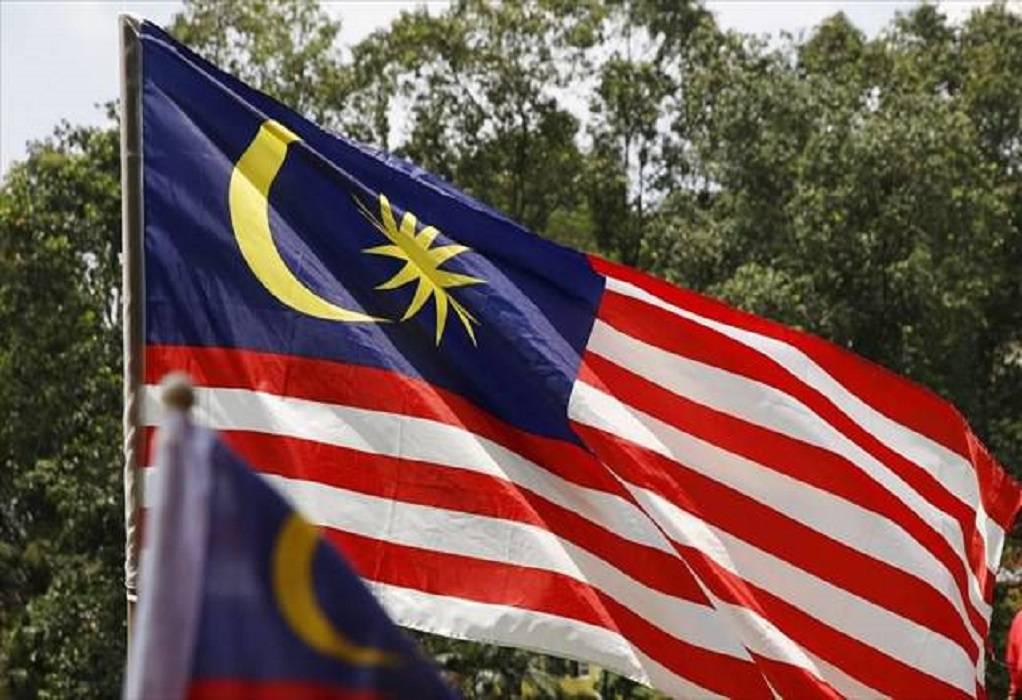 """Μαλαισία: Να """"ενωθούν"""" οι μουσουλμανικές χώρες"""