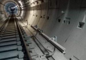 Το Μετρό στρώνει ράγες και αρχίζει δοκιμαστικά