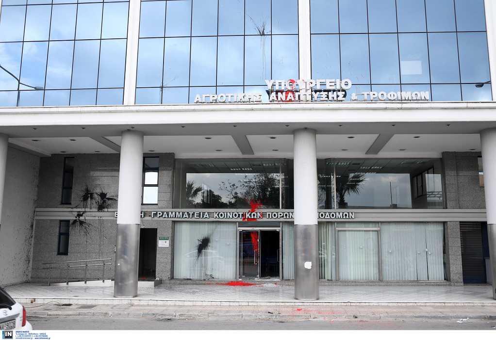 ΥΠΑΑΤ: Παράταση καταβολής της ειδικής Ασφαλιστικής Εισφοράς