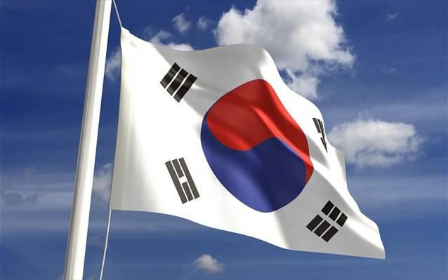 Νότια Κορέα – Covid-19: 681 νέα κρούσματα