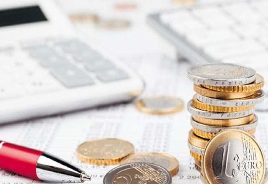 Ξεπέρασαν τα 26 δισ. ευρώ οι προσφορές για το 30ετές ομόλογο
