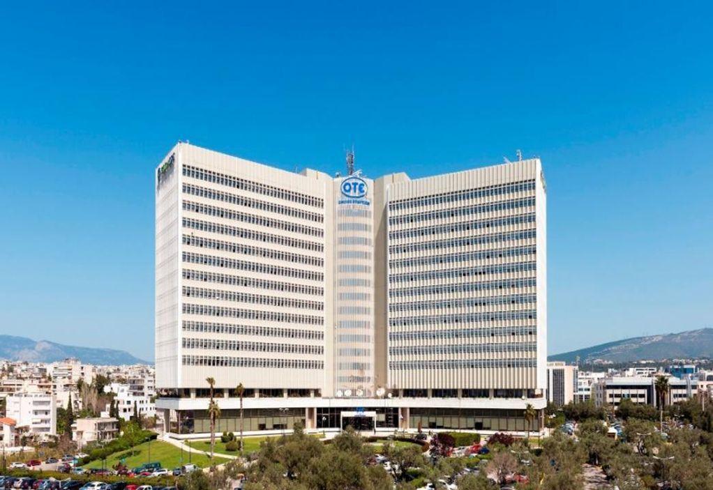 ΟΤΕ: Μηνύσεις για αποκλεισμούς κτιρίων και εργαζομένων από την εργασία