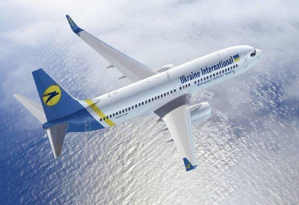 «Μίλησαν» τα μαύρα κουτιά του ουκρανικού αεροσκάφους που καταρρίφθηκε στην Τεχεράνη