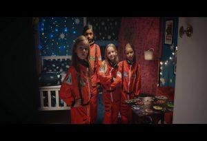 ΦΚΘ: Παιδικό κινηματογραφικό φεστιβάλ προσεχώς