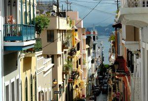 Πουέρτο Ρίκο: Σε κατάσταση έκτακτης ανάγκης το νησί