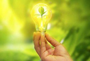 Κορωνοϊός: Πιθανές επιπτώσεις στον κλάδο της ενέργειας