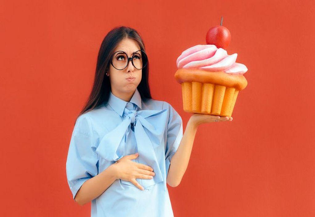 Στομαχόπονος: 8 φυσικές λύσεις για να τον νικήσετε