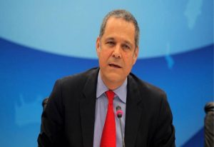 Τζήμερος: Όσα είπε για τον ΠΑΟΚ και τον Ζαγοράκη