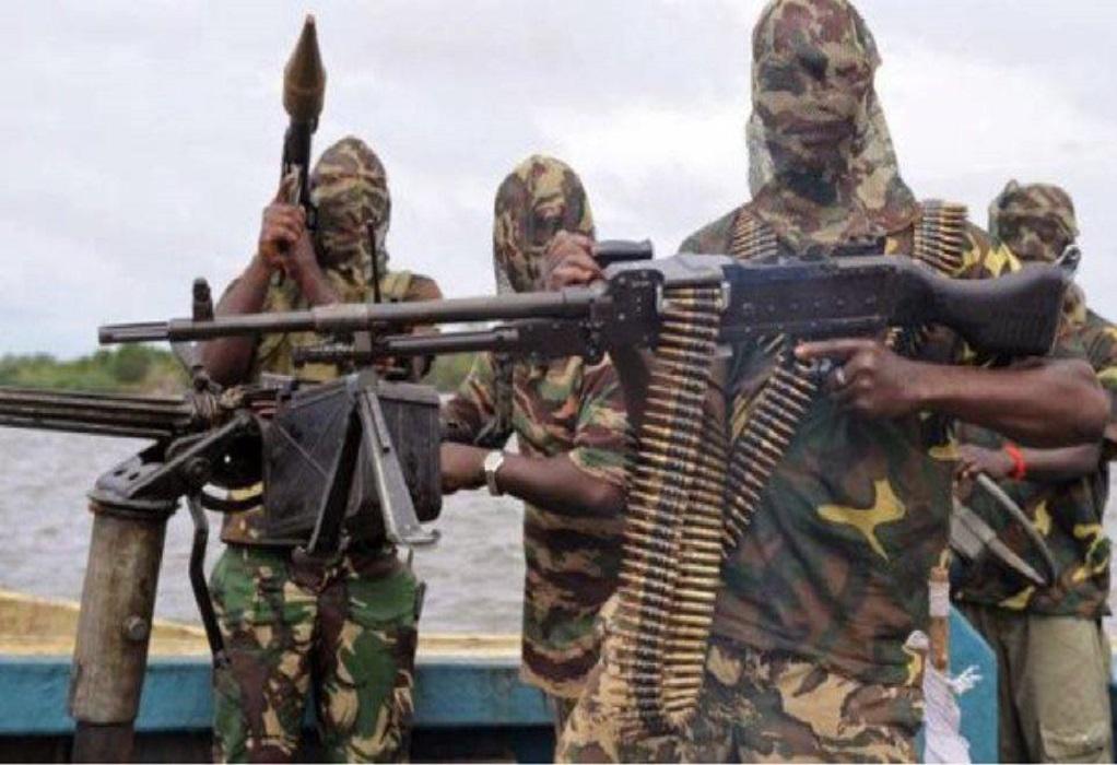 Σομαλία: Τουλάχιστον 19 νεκροί σε επίθεση τζιχαντιστών