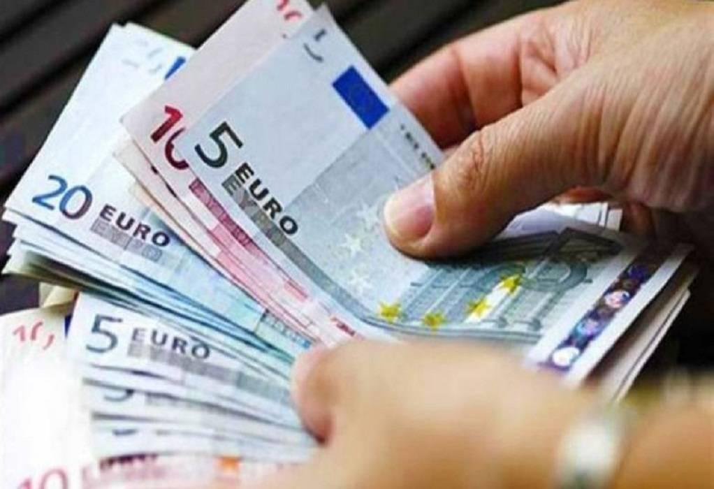 Χρηματοδότηση 14.800 ευρώ για νέους ηλικίας έως 29 ετών