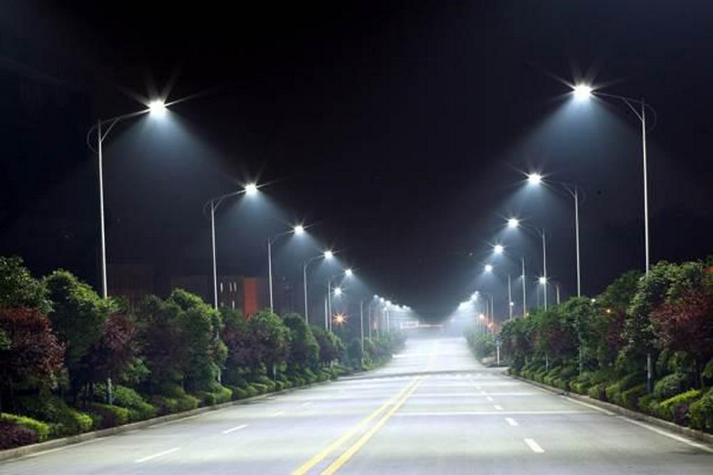 ΠΚΜ: Ρίχνει… φως στους δρόμους