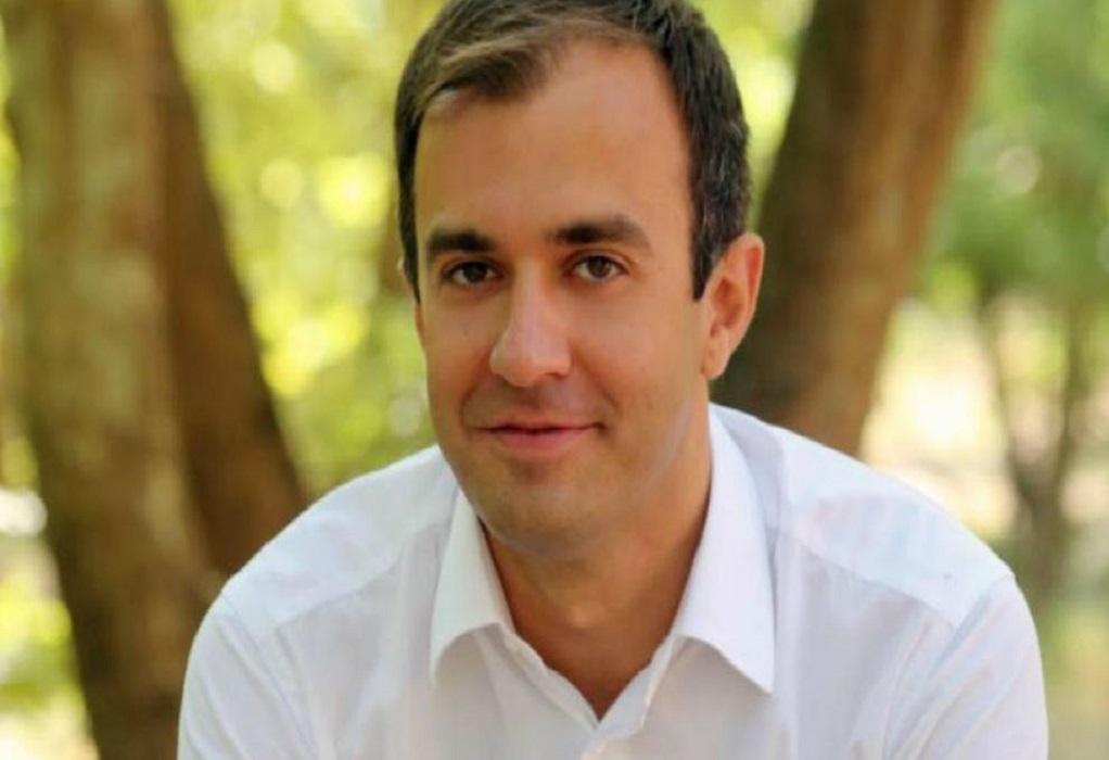 Χατζηβασιλείου: Μόνο οφέλη έχει η Ελλάδα από τους κυβερνητικούς χειρισμούς (ΗΧΗΤΙΚΟ)