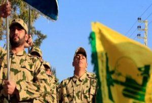 Χεζμπολάχ: Μακριά από τις αμερικανικές βάσεις στο Ιράκ