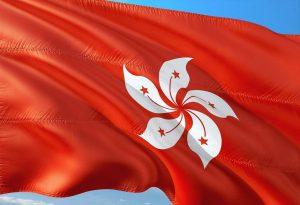 To Χονγκ Κονγκ απαγόρευσε την είσοδο στον διευθυντή του Παρατηρητηρίου Ανθρωπίνων Δικαιωμάτων