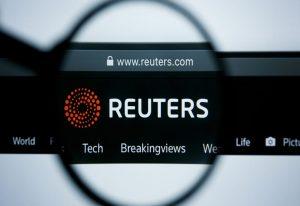 Κορωνοϊός-Reuters: Πιο άμεση η αντίδραση της Ελλάδας