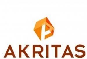 AKRITAS: Τζίρος 28,8 εκατ. ευρώ και ζημίες προ φόρων