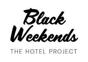 Black Weekends στα ξενοδοχεία της Θεσσαλονίκης
