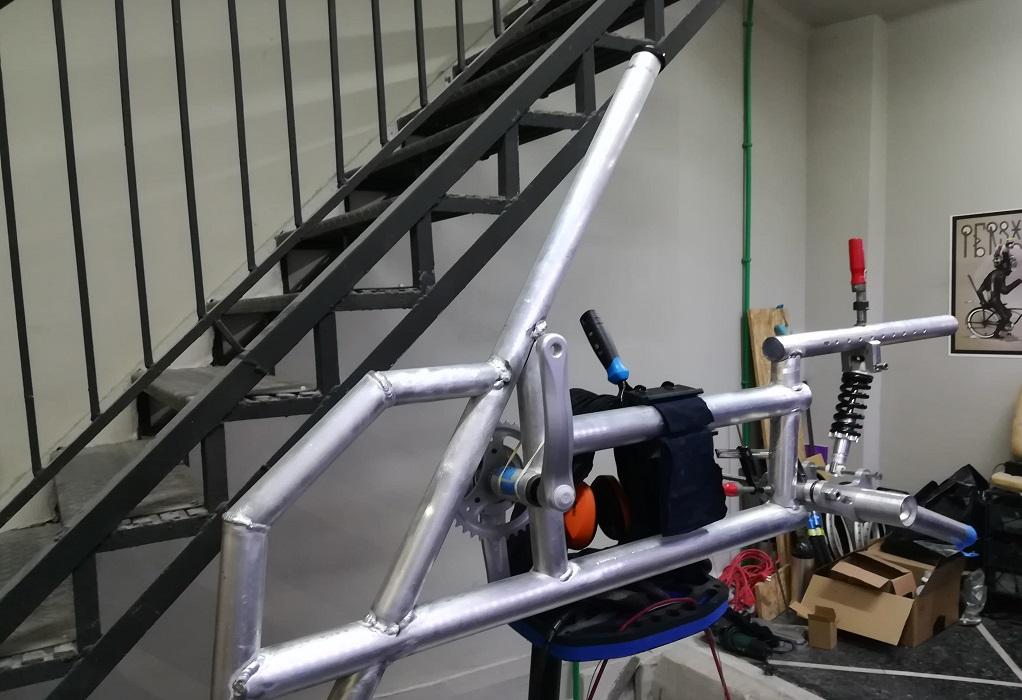 elektronio-θεσσαλονικη-παντελης-αννα-ηλεκτρικο-ποδηλατο (1)