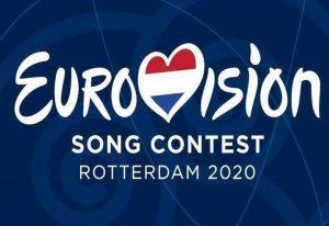Eurovision: Europe Shine A Light λόγω… κορωνοϊού (LIVE)