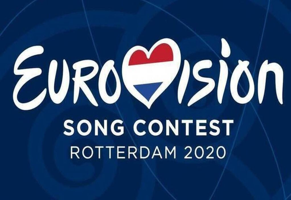 Eurovision 2020: H Ελλάδα στον δεύτερο ημιτελικό