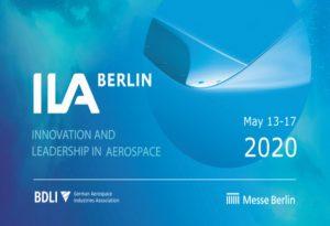 Τον Μάιο η «Ila Berlin» στην Γερμανία