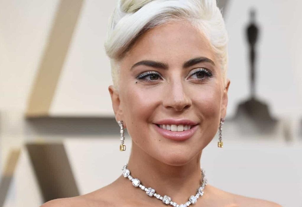 Αναβάλλεται για το 2022 η παγκόσμια περιοδεία της Lady Gaga «Chromatica Ball»