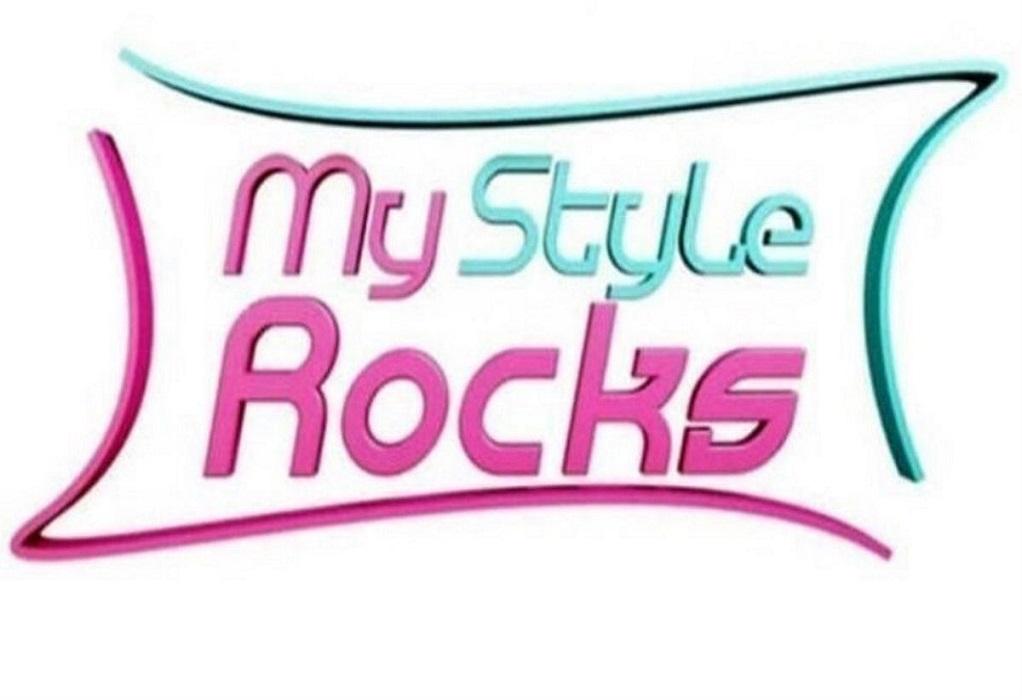 Η κολλητή της Τούνη και η αδερφή της Καζαριάν στο My Style Rocks