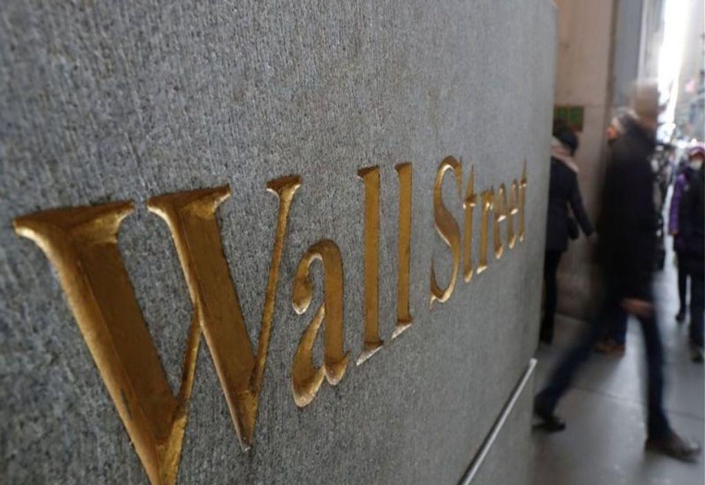 Wall Street: Νέα άνοδος στους Γενικούς Δείκτες