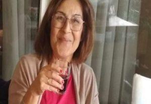 Έφυγε από τη ζωή η Γκέλυ Κουτσογιάννη