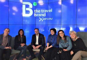 Στη Βαρκελώνη οι δήμοι Αριστοτέλη, Αμφίπολης και Καβάλας