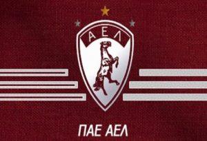 ΑΕΛ: Ομάδα κακοποιών θα προσπαθήσει να προκαλέσει επεισόδια στο ματς με τον ΠΑΟΚ